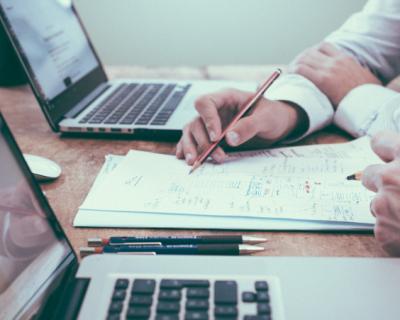 MBA Gestão de Contabilidade e Finanças Empresariais